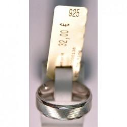925 RH Ring