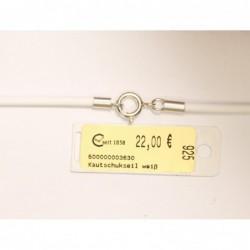 Armband 750