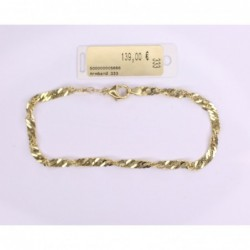 Armband 333