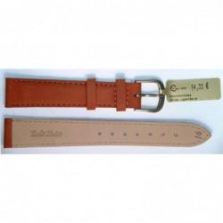 10 mm Lederband