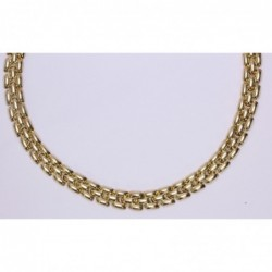 Collier 585