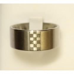 925 Armband