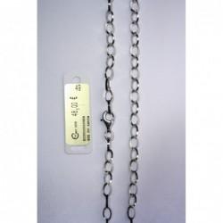 Collierkette 333