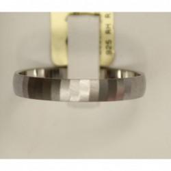 925 RH Ring,matt