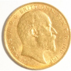 Goldmünze 10 Mark...