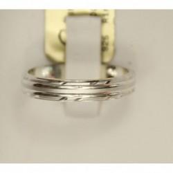925 Ring