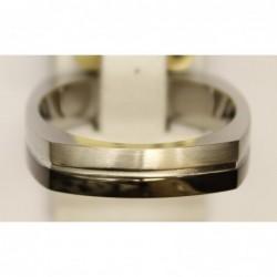 Ring Stahl