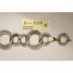 Armband 925