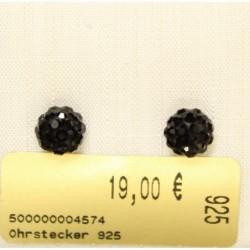 Ohrstecker 925