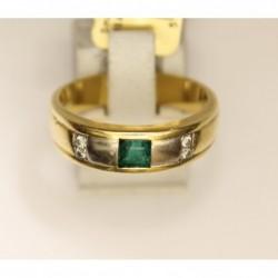 Ring 750