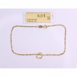 Armband 375