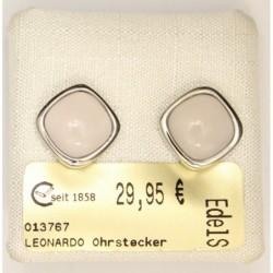 LEONARDO Ohrstecker...