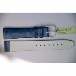 20 mm Lederband